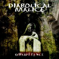 Diabolical Malice by altarindustries