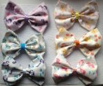 My little pony bow by messypink