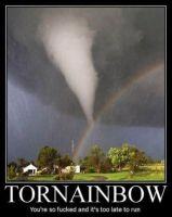Tornainbow by Pokefan117