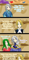 DISSIDIALAND - Almost There by himichu