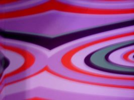 Psychedelic Purple 2 by juniper-stock