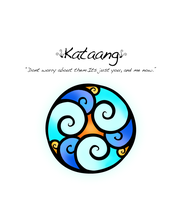 Kataang Symbol--Free for Use. by Funky-Slushie