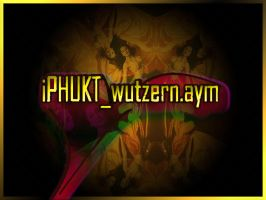 PHUKT by jimmyw
