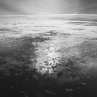 Areal by Hengki24
