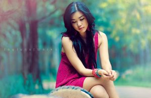 DayDreamer by Jay-Jusuf
