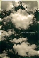 clouds by lisz