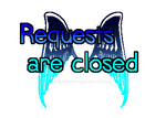 Requests are closed by Engydragon