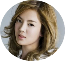 SNSD HyoYeon PNG by Kpopified