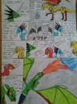 LOZ wings of darkness page 128 by cynderplayer