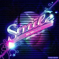 Smile-It's the 80's--Part 2of3 by ForgeDesign