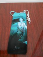 Feel bookmark by SamuelDesigns