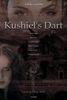 Kushiel's Dart: The Movie by NACrnko