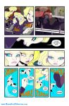 M.A.O.H. Ch 7 Page 02 by missveryvery