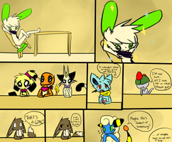 Mission 4 - Page 1 by CH3CK3RED-R3TR0