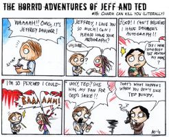 Adventures of Jeff n Ted pt15 by Seal-of-Metatron