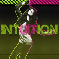 Intuition by KarGomezCyrus