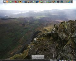 My Desktop - 30-12-2011 by courage-and-feith