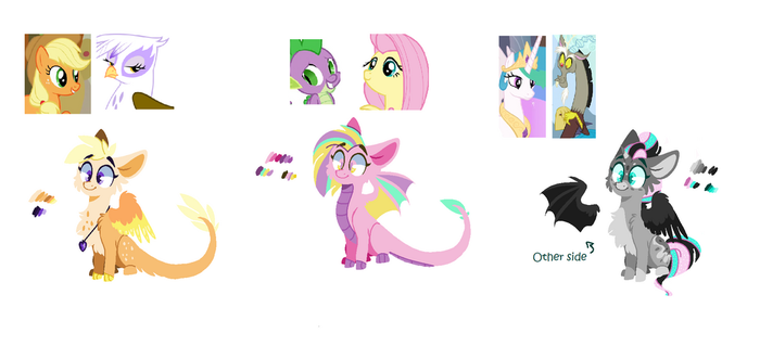Mlp: Adopt Closed by BlackTempestBrony