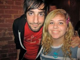 Jack of All Time Low by amyluvsgaskarth