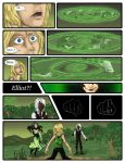 Fullmetal Legacy ch6 p32 [FINISHED] by TheHopefulRaincoat