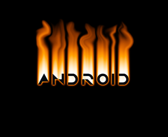 android by mariok13