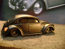 Custom VW 1300.. by prorider