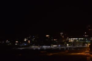 South Cronulla from a northerly perspective by novicebutnice