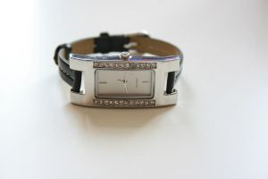 watch woman by hc-stock