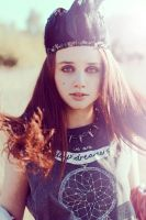 we are daydreamers by dorguska