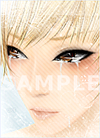 IMVU Avatar picture by Yeorim
