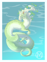 Dragon 5.1.14 by Mythka