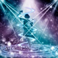 Real Emotion by BaroqueWorks1