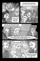 Changes page 722 by jimsupreme