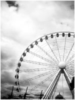 Brisbane eye 2 by princess-vampy