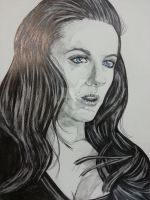Are you a Succubus Anna Silk by stellaschmn