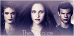 The Choice - Eclipse Signature by me969
