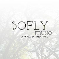 Sofly Music - Walk in the park by soflyfx