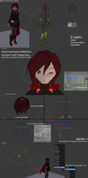 not so tutorial 00 _rig by jugapugz