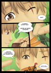 Forest of Tides G/t Page 16 by Ayami6