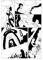 Lust page 7 by Hullingen