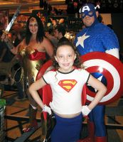Dragon Con 2009 - 436 by guardian-of-moon
