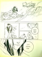 SDL: Tokyo Round 2 pg8 by lushan