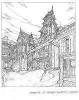 Ext_Monastery by Solblight