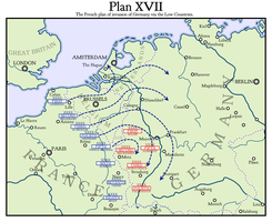 Belgium Put the Kaibosh on the Empereur by Kurarun
