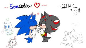 190813sonadow by Icy-Cream-24