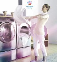 Laundry Services in London - Bally Chohan Laundry by Bally-Chohan-UK