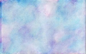 WaterColour Texture 280812-3 by ChiaraLily9