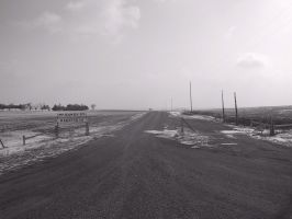 Some road by timlori