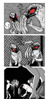 A pointless comic 7 by riftryu