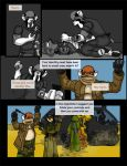 Uzi-Family Story-Page 53 by SHARK-008